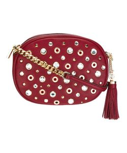 Michael Michael Kors | Studded Crossbody Bag