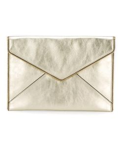 Rebecca Minkoff | Envelope Clutch