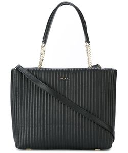 DKNY | Quilted Tote