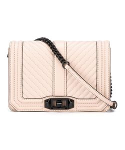 Rebecca Minkoff | Camera Crossbody Bag