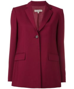 Each X Other | Classic Tailo Blazer Small Wool/Silk