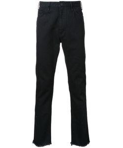 Unused | 13.5oz Skinny Jeans 1 Cotton