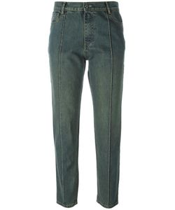 Each X Other | Washed Straight Leg Jeans 29