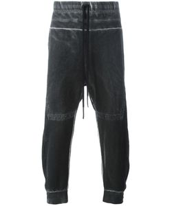 Lost & Found Ria Dunn | Drawstring Track Pants Xs
