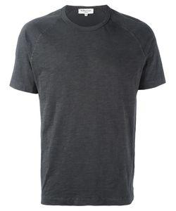 YMC | Raglan T-Shirt Large Cotton