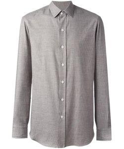SALVATORE PICCOLO | Sport Shirt 39 Cotton