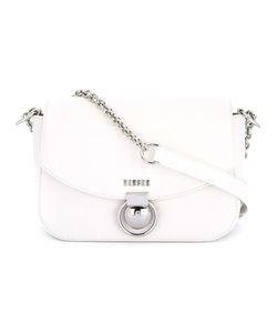 Versus | Chain Strap Shoulder Bag
