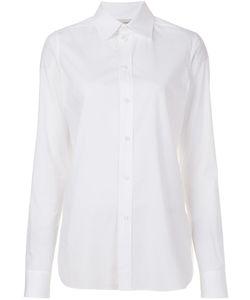 BEAU SOUCI | Charlotte P Shirt 40 Cotton