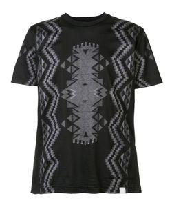 White Mountaineering | Inersia T-Shirt 2 Cotton