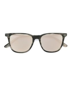 Bottega Veneta Eyewear | Square Frame Sunglasses Adult Unisex Acetate/Metal Other