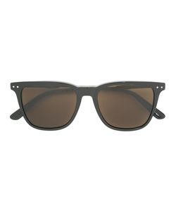 Bottega Veneta Eyewear | Square Frame Sunglasses Adult Unisex Acetate