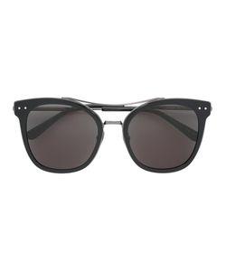 Bottega Veneta Eyewear | Cat Eye Sunglasses Adult Unisex Metal Other/Acetate