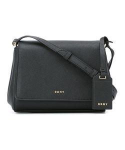 DKNY | Flap Crossbody Bag