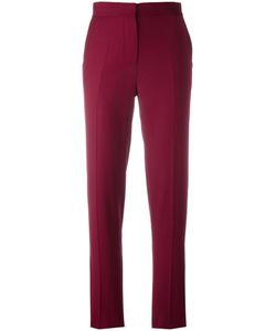 Each X Other | Tailored Slim-Fit Trousers Xs Wool