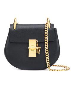 Chloe   Chloé Drew Shoulder Bag