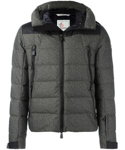 Moncler Grenoble | Camurag Padded Jacket 1 Polyamide/Polyester/Feather Down