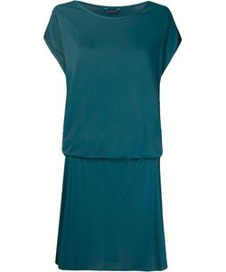 Lygia & Nanny | Beach Dress 50 Polyamide