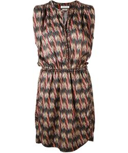 Isabel Marant Étoile | Hollis Dress 36 Polyester