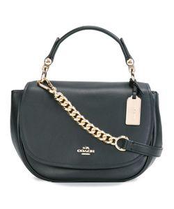 COACH | Top Handle Shoulder Bag
