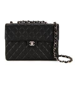 Chanel Vintage | Jumbo Cc Shoulder Bag