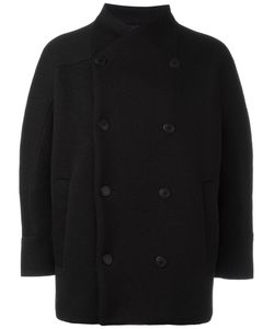 REALITY STUDIO | Lenni Jacket Adult Unisex Medium Acrylic/Polyester/Wool
