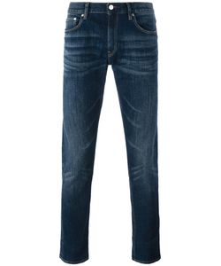 Michael Kors | Skinny Jeans Mens Size 32 Cotton/Spandex/Elastane