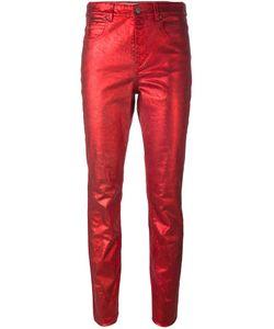 Isabel Marant Étoile | Ellos Jeans 42 Cotton/Polyester/Spandex/Elastane