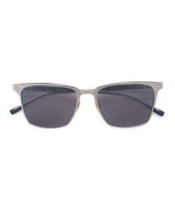 DITA Eyewear | Voyager Sunglasses 55 Metal