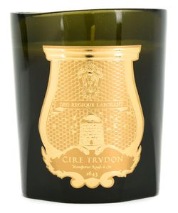 Cire Trudon | Madeleine Candle