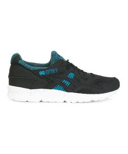 Asics | Panelled Sneakers 8 Leather/Polyurethane/Rubber/Polyester