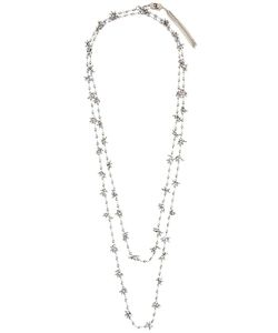 Rosantica | Beaded Necklace