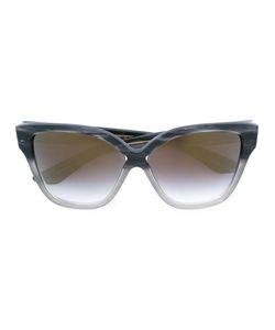DITA Eyewear | Paradis Sunglasses 60 Acetate