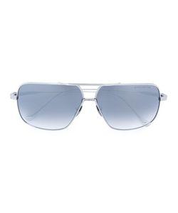 DITA Eyewear | Flight Sunglasses 61 Metal