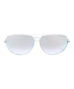 DITA Eyewear | Condor Sunglasses 63 Metal