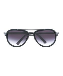 DITA Eyewear | Mach Two Sunglasses Adult Unisex 60 Acetate/Titanium