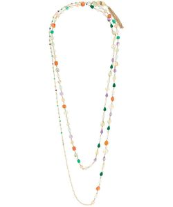 Rosantica | Beaded Necklace