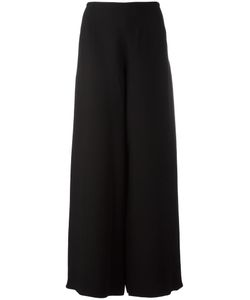 Opening Ceremony | Classic Palazzo Pants 4 Polyester