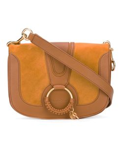 See By Chloe | See By Chloé Removable Strap Crossbody Bag