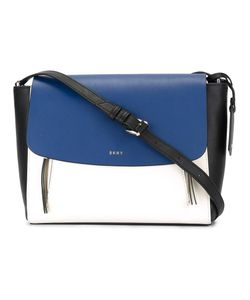 DKNY | Colour Block Crossbody Bag