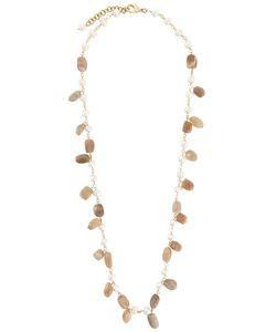 Rosantica | Orper Necklace
