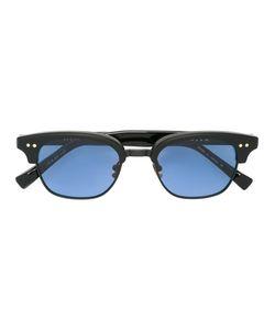 DITA Eyewear | Statesman Two Sunglasses 60 Acetate/Metal