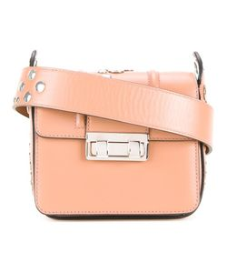 Lanvin | Mini Jiji Crossbody Bag