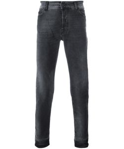 MARCELO BURLON COUNTY OF MILAN | Slim-Fit Jeans 30