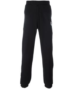 MARCELO BURLON COUNTY OF MILAN | Paco Track Pants Small