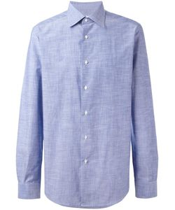 FASHION CLINIC | Buttoned Shirt 41 Cotton