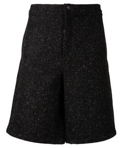 TILLMANN LAUTERBACH | Pierre Shorts Xl Virgin Wool