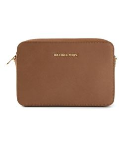 Michael Michael Kors | Jet Set Travel Cross Body Bag