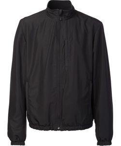 Aztech Mountain | Haydens Peak Jacket Medium Polyamide/Polyester/Wool
