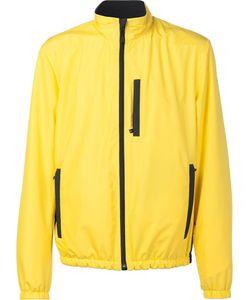 Aztech Mountain | Haydens Peak Jacket Xl Polyester/Polyamide/Wool