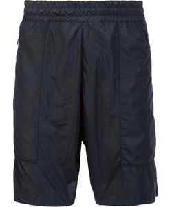 Aztech Mountain | Lost Man Swim Shorts Medium Polyester